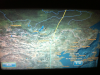 Airline Map