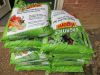 Soil Supplies