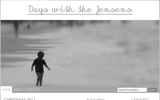 Days with the Jensens