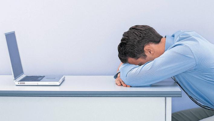 EHR Implementation Frustrations